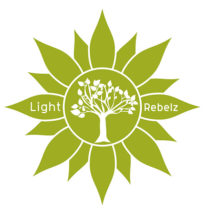LIGHT-REBELZ.DE