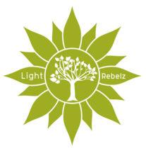 LIGHT-REBELZ.DE